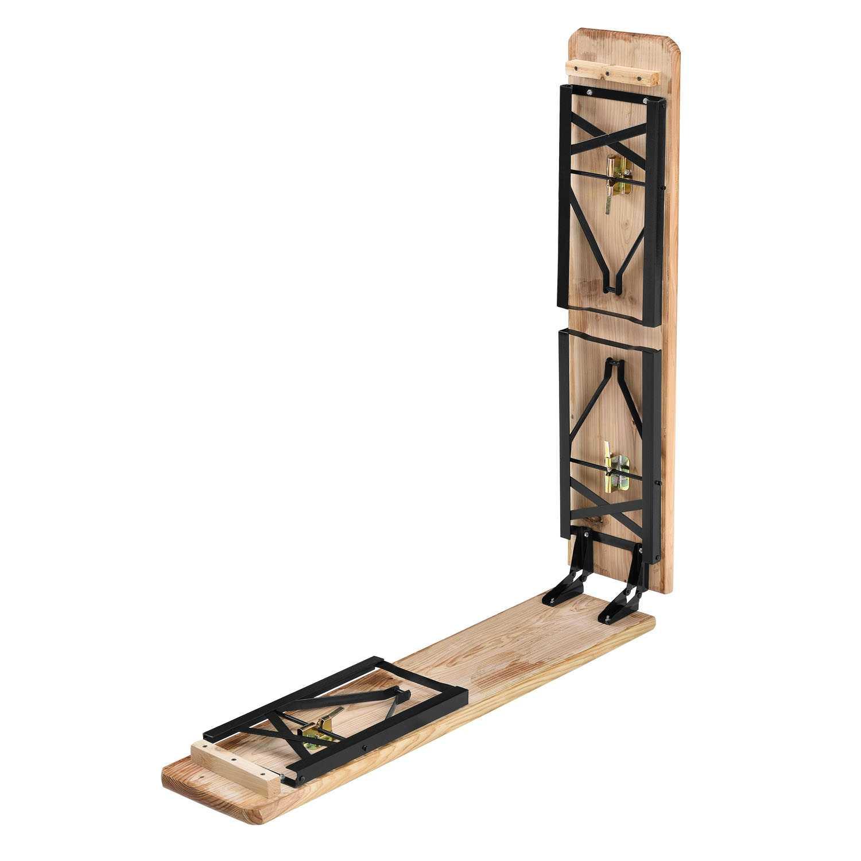 meubles de brasserie mobilier de chapiteau mobilier de. Black Bedroom Furniture Sets. Home Design Ideas