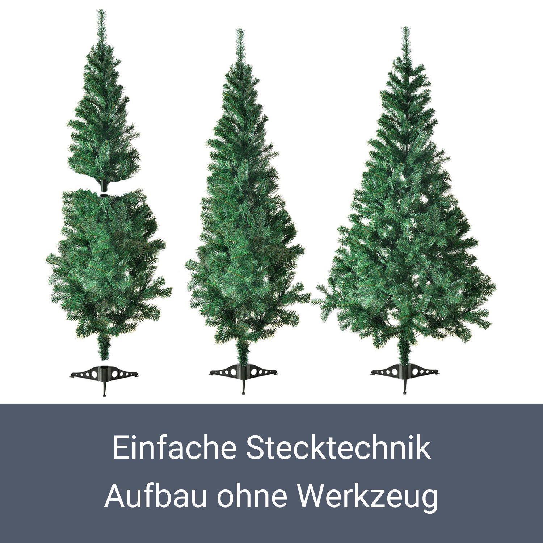 weihnachtsbaum christbaum kunstbaum tannenbaum weihnachten. Black Bedroom Furniture Sets. Home Design Ideas