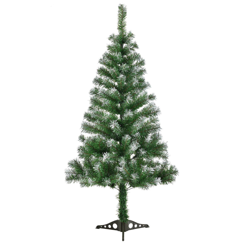 weihnachtsbaum tannenbaum kunstbaum christbaum k nstlich. Black Bedroom Furniture Sets. Home Design Ideas